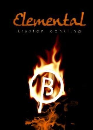 Elemental Krysten Conkling