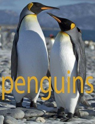 Penguin Picture Book Sean Taylor