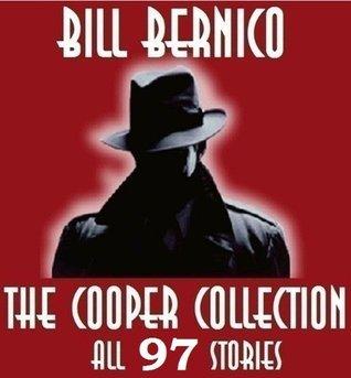 Z265 (All 97 Stories)  by  Bill Bernico