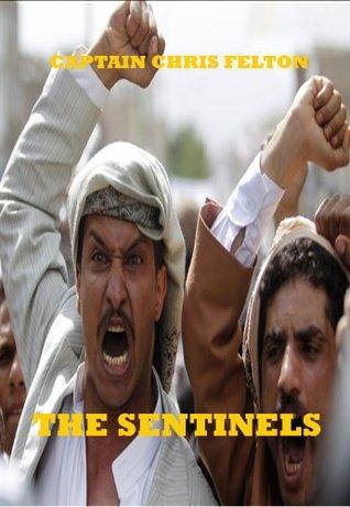 The Sentinels  by  Chris  Felton