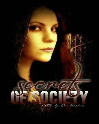 S. O. S.: Secrets of Society  by  A. Analise