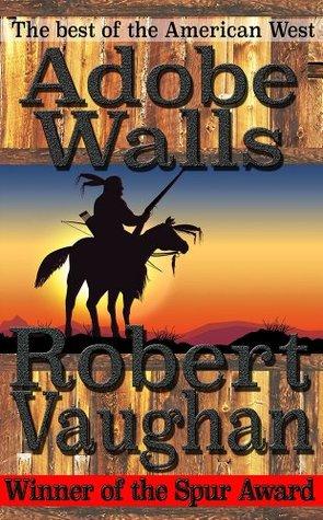 Trailback Robert Vaughan