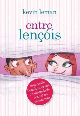 Entre lençois  by  Kevin Leman