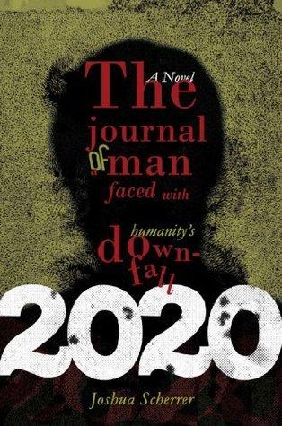 2020 Joshua Scherrer
