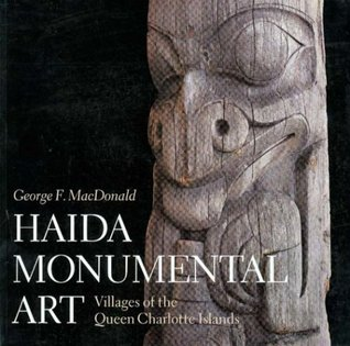 Canadian Museum of Civilization: photographs  by  George F. MacDonald