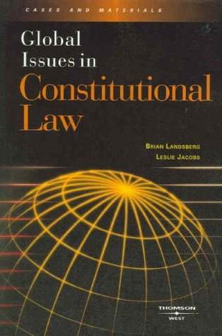 Major Acts of Congress  by  Brian K. Landsberg