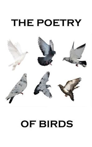 The Poetry Of Birds  by  Gerard Manley Hopkins