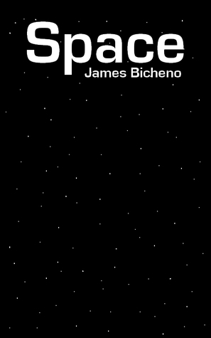 Space  by  James Bicheno