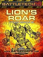 BattleTech: Lions Roar Steven Mohan Jr.