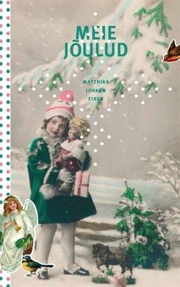 Meie jõulud Matthias Johann Eisen