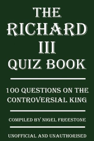 Ultimate British Roads and Motorways Quiz Book: 200 Questions on Road and Motorway History  by  Nigel Freestone