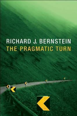 Beyond Objectivism And Relativism: Science, Hermeneutics, And Praxis  by  Richard J. Bernstein
