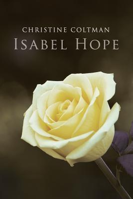 Isabel Hope  by  Christine Coltman