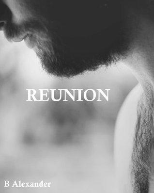 Reunion B. Alexander