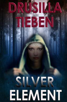 Silver Element Drusilla Tieben