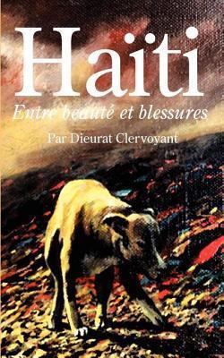 Haiti: Entre Beaute Et Blessures Dieurat Clervoyant
