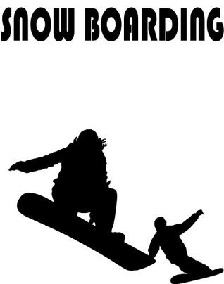 Snowboarding: Pictures and fun facts about this extreme winter sport. A+ Book Reports