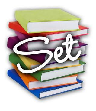 Reading for Information 1 & 2 Sample Set  by  Saddleback Educational Publishing