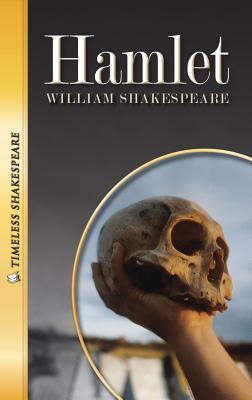 Hamlet Tom Gorman
