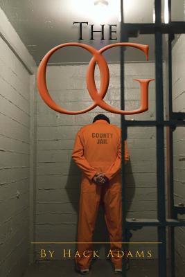 The O.G. Hack Adams