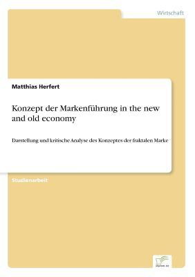 Criteria for the Evaluation of Product Categories for Successful Transactions on Internet-Based Business-To-Business Marketplaces: An Exploratory Stud  by  Matthias Herfert