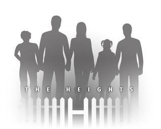 The Heights Class Set (5 EA of 15) Saddleback Educational Publishing