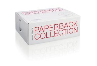 Leveled Urban Fiction Collection Large Box Saddleback Educational Publishing