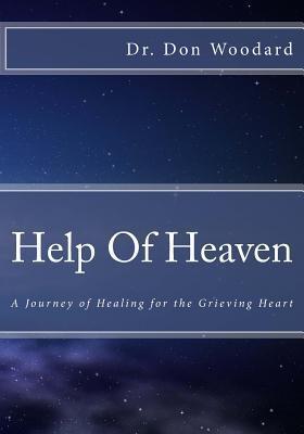 Help of Heaven Don Woodard