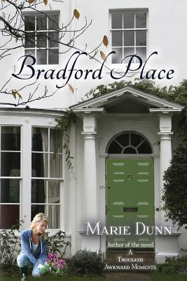 Bradford Place Marie Dunn