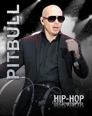 Pitbull  by  Saddleback Educational Publishing