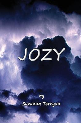Jozy Mrs Suzanna Tereyan