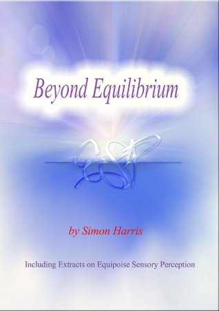 Beyond Equilibrium  by  Simon   Harris