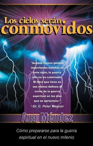 Biblia Para la Guerra Espiritual - Imitación Piel: Prepárese para la guerra espiritual (Versión Reina Valera 1960) Casa Creacion