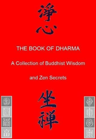 The Book of Tao  by  Nissim Amon