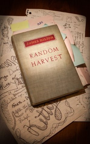 Random Harvest (Audiobook Companion)  by  James Hilton