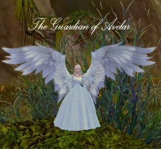 The Guardian of Avelar  by  Debbie Jones