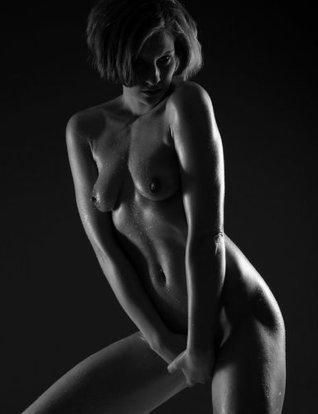 Lesben Pics: Xxx Erotik Sexy Und Süßen Babes  by  Rolf Leitner