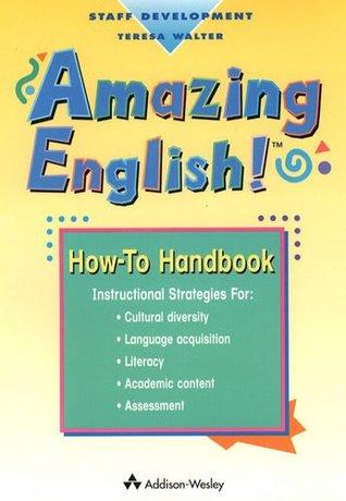 Communicating in English: Basic Beginner Level  by  Michael Walker