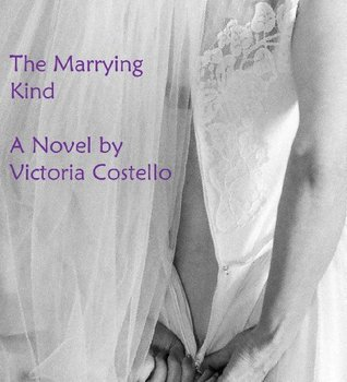 The Marrying Kind Victoria Costello