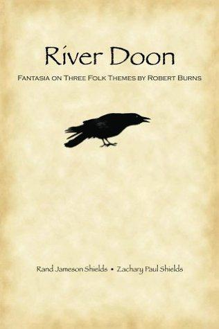River Doon Zachary Shields