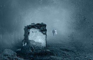 The End (A Zombie Apocalypse, #10)  by  Keith Luethke