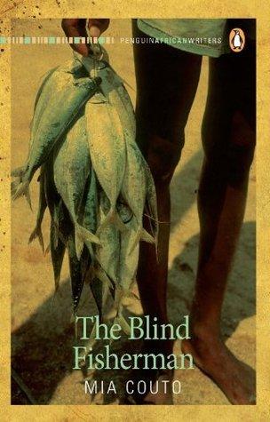 The Blind Fisherman SA Penguin