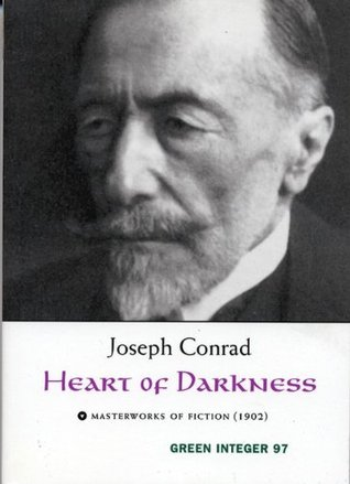 Twixt Land & Sea Joseph Conrad