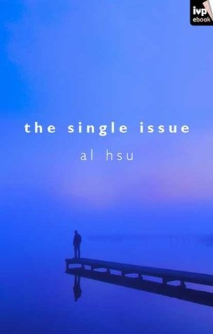 Single Issue  by  Al Hsu