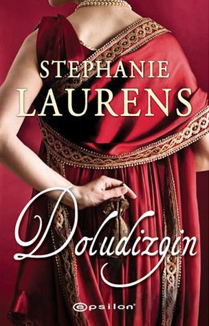 Doludizgin Stephanie Laurens