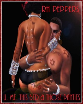 Welcome to Lovers Lane  by  R.H. Peppers
