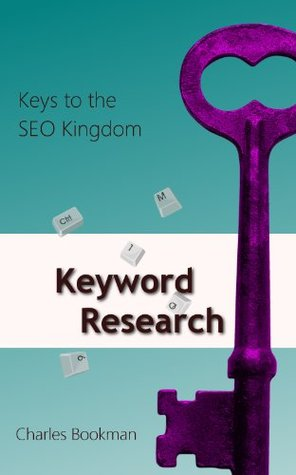 Keyword Research and Analysis  by  Charles Bookman