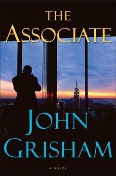 O Negociador - The Associate - John Grisham - Portuguese Edition  by  John Grisham
