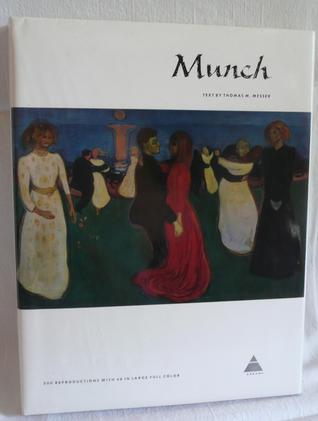 Private Journals of Edvard Munch: We Are Flames Which Pour Out of the Earth Edvard Munch