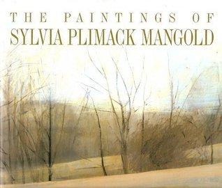 The Paintings of Sylvia Plimack Mangold Cheryl Brutvan